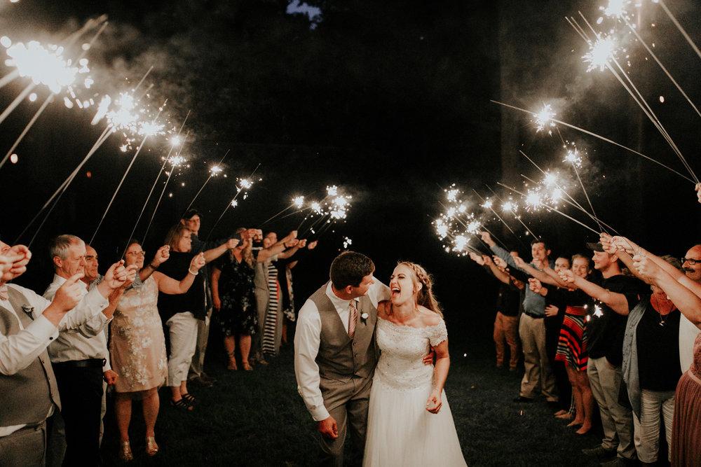 ludington-michigan-intimate-backyard-wedding-jessica-nolan530.jpg