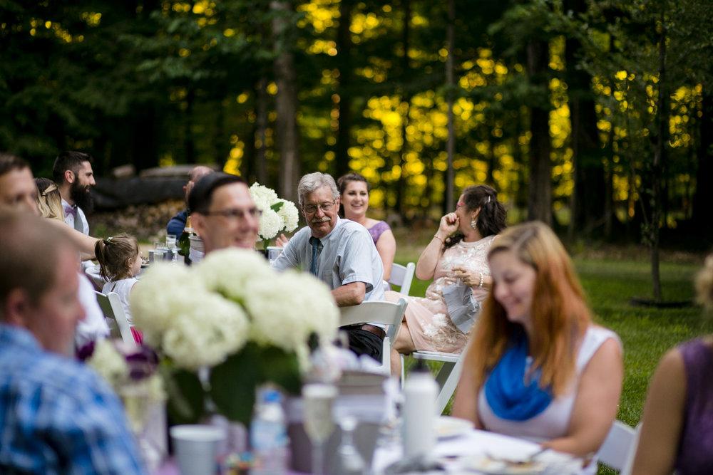 ludington-michigan-intimate-backyard-wedding-jessica-nolan419.jpg