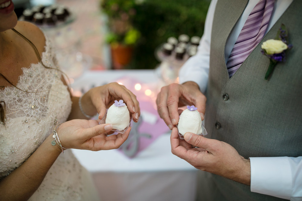 ludington-michigan-intimate-backyard-wedding-jessica-nolan428.jpg