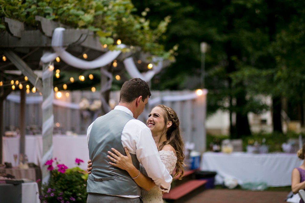 ludington-michigan-intimate-backyard-wedding-jessica-nolan451.jpg