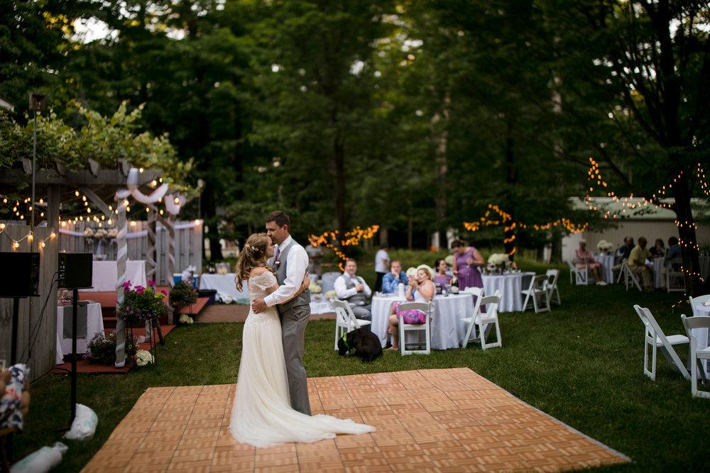 ludington-michigan-intimate-backyard-wedding-jessica-nolan444.jpg