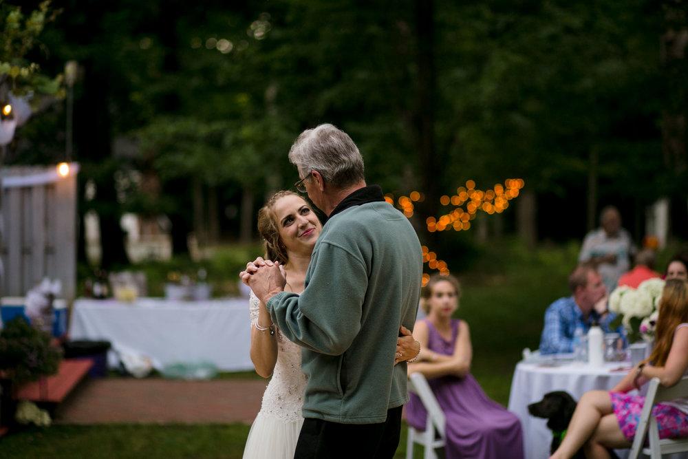 ludington-michigan-intimate-backyard-wedding-jessica-nolan467.jpg