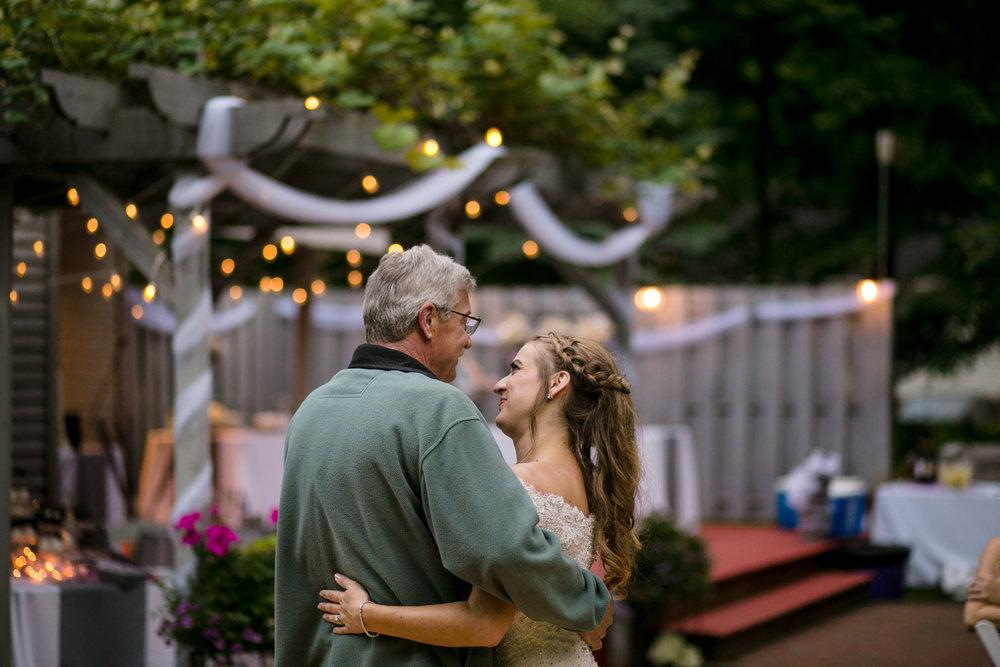 ludington-michigan-intimate-backyard-wedding-jessica-nolan475.jpg