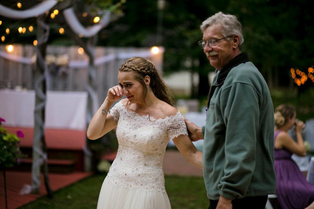 ludington-michigan-intimate-backyard-wedding-jessica-nolan487.jpg