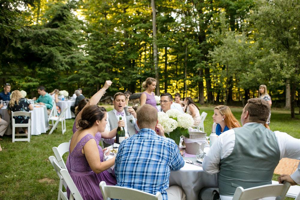 ludington-michigan-intimate-backyard-wedding-jessica-nolan387.jpg