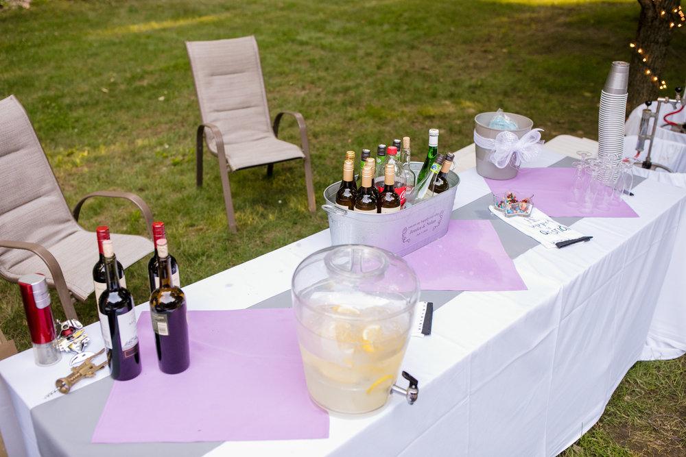 ludington-michigan-intimate-backyard-wedding-jessica-nolan389.jpg