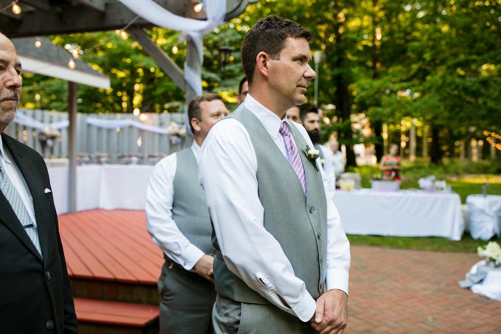 ludington-michigan-intimate-backyard-wedding-jessica-nolan243.jpg