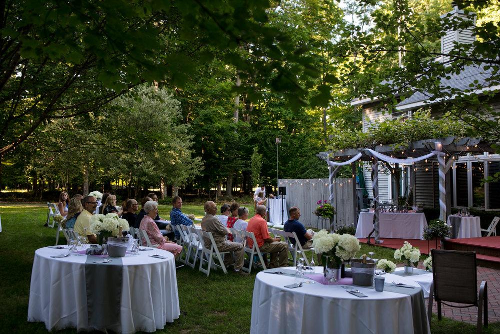 ludington-michigan-intimate-backyard-wedding-jessica-nolan223.jpg