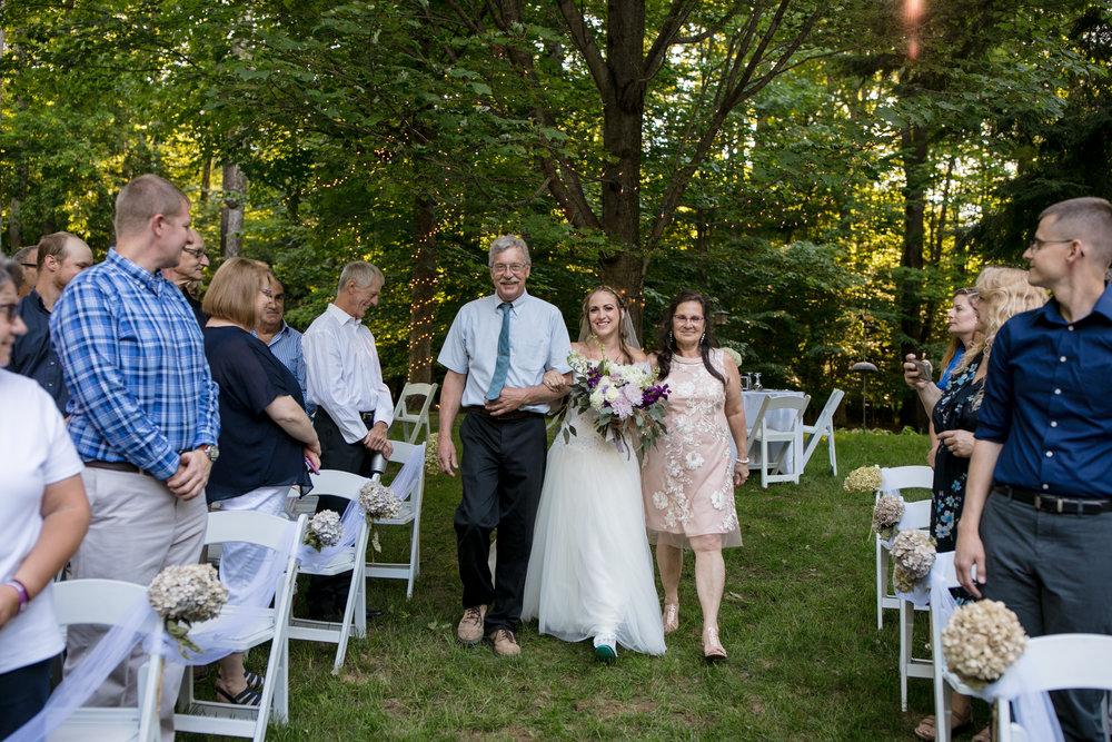 ludington-michigan-intimate-backyard-wedding-jessica-nolan245.jpg