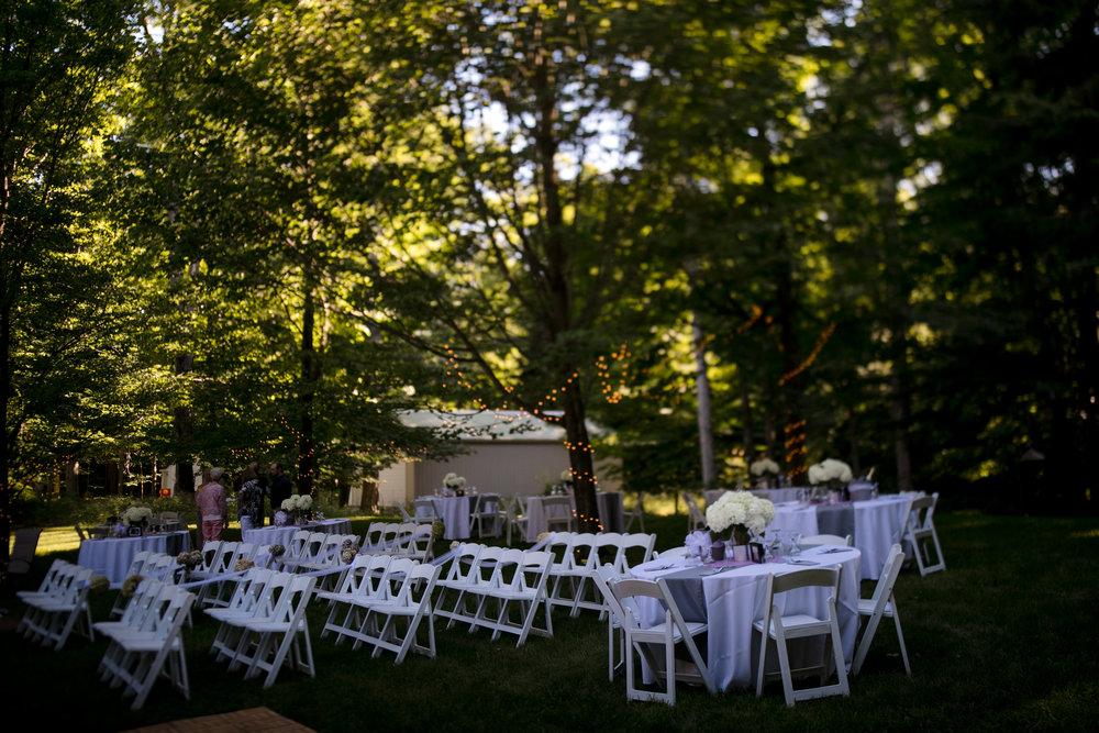 ludington-michigan-intimate-backyard-wedding-jessica-nolan199.jpg