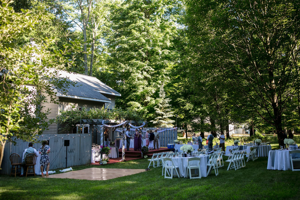 ludington-michigan-intimate-backyard-wedding-jessica-nolan187.jpg