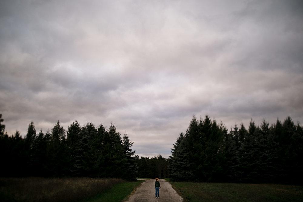 west-michigan-emotive-photographer-jessica-max-3.jpg
