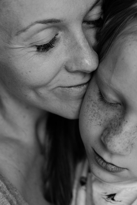 west-michigan-emotive-photographer-jessica-max-6.jpg