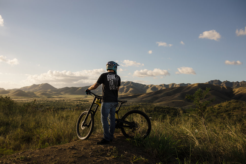 storytelling-photographer-jessica-max-puerto-rico-downhill-mountain-bike-yt-tuesday-salinas-gravity-park.jpg