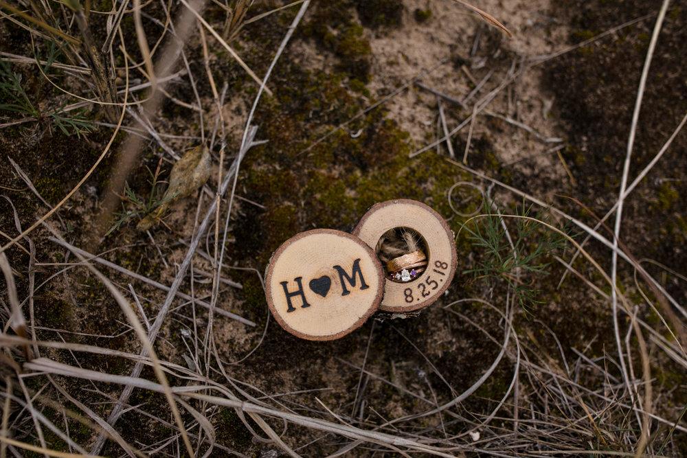 michigan-emotive-photographer-moonlight-elopement-mariha-hunter-80.jpg