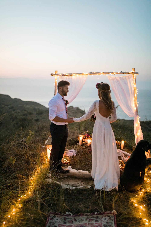 michigan-emotive-photographer-moonlight-elopement-mariha-hunter-259.jpg