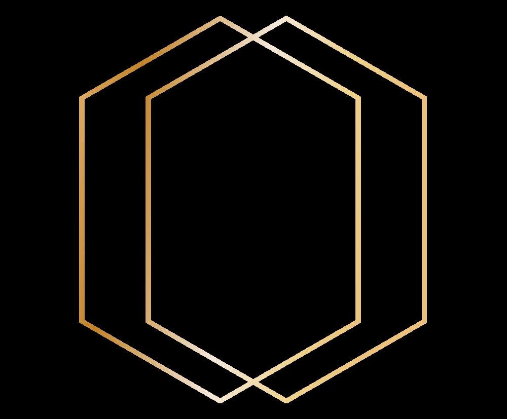 Geometric Shape.png