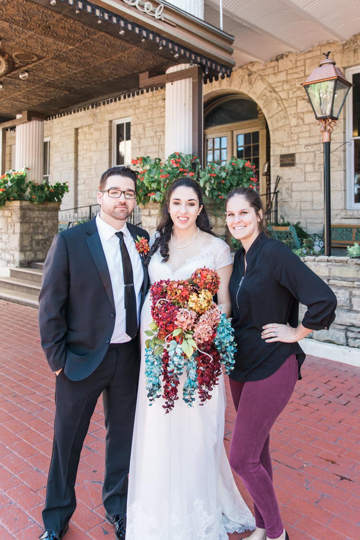Hecksher Wedding 11-14-16-1421.jpg