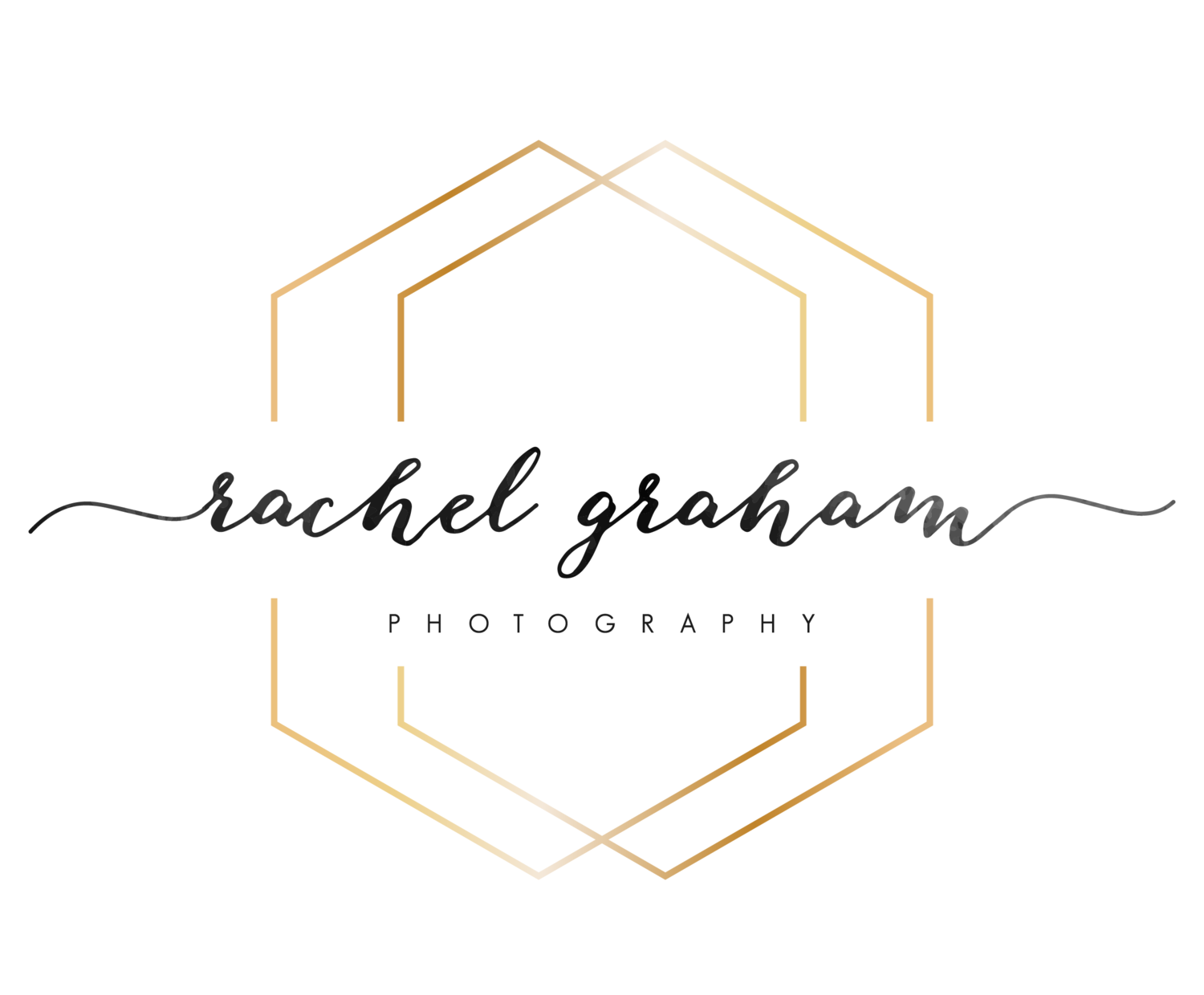 Rachel Graham Photography