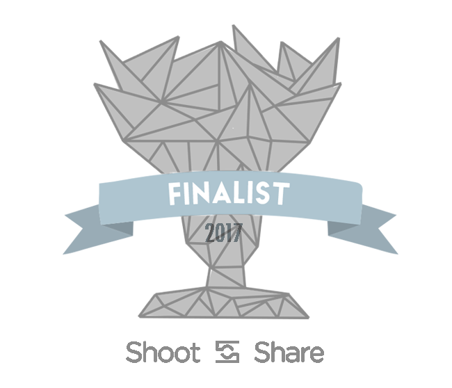 Shoot & Share Photo Contest