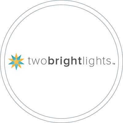 TwoBrightLightsBadge.png