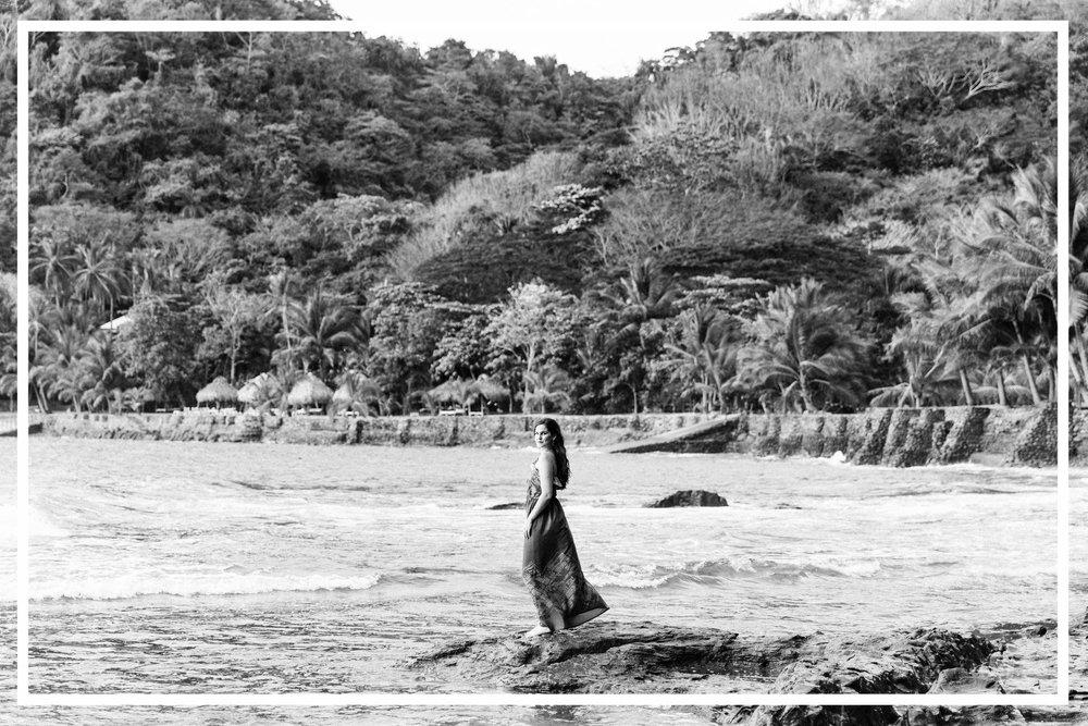 Rachel Graham Photography Costa Rica Destination Wedding Photographer