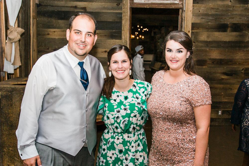 Juneau Wedding 11-4-17-706.jpg