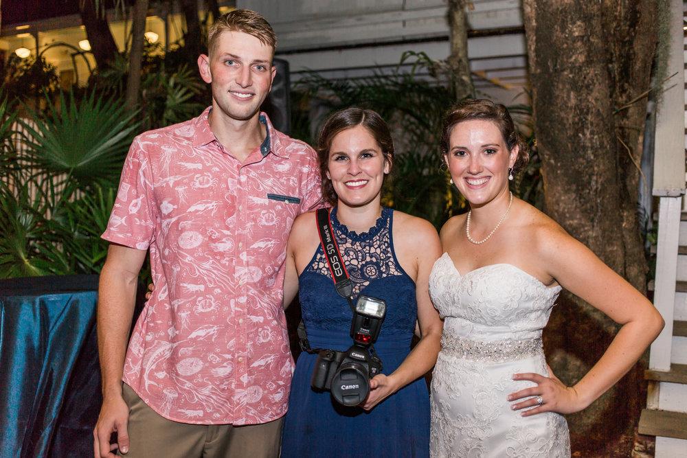 Jordan _ Brendon Hession Wedding 10-7-17-893.jpg