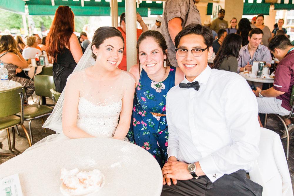 Jessica Nick Dominguez Wedding 4 22 17-Nick Jessica Portraits-0266.jpg