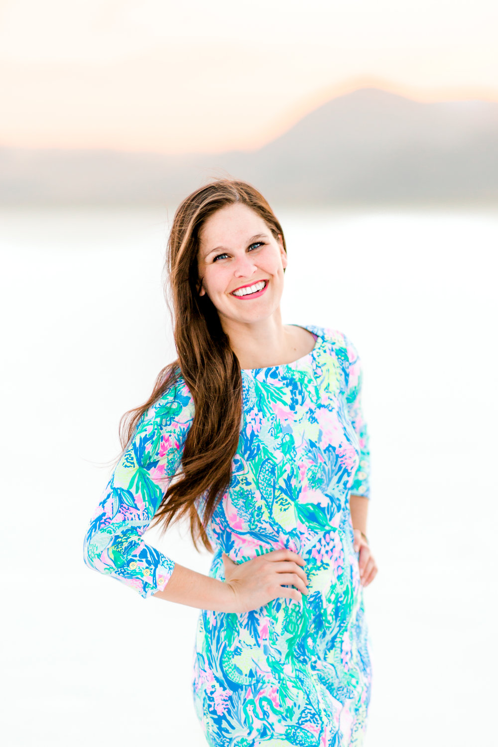 Salt Flats Headshot-1.jpg