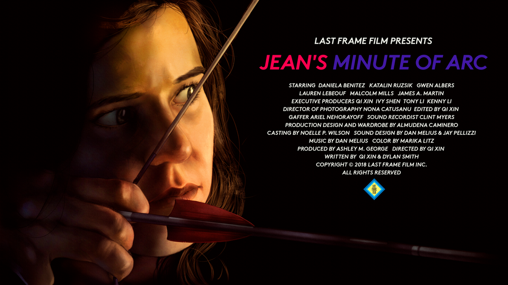 JeanMOA Poster_Final.png