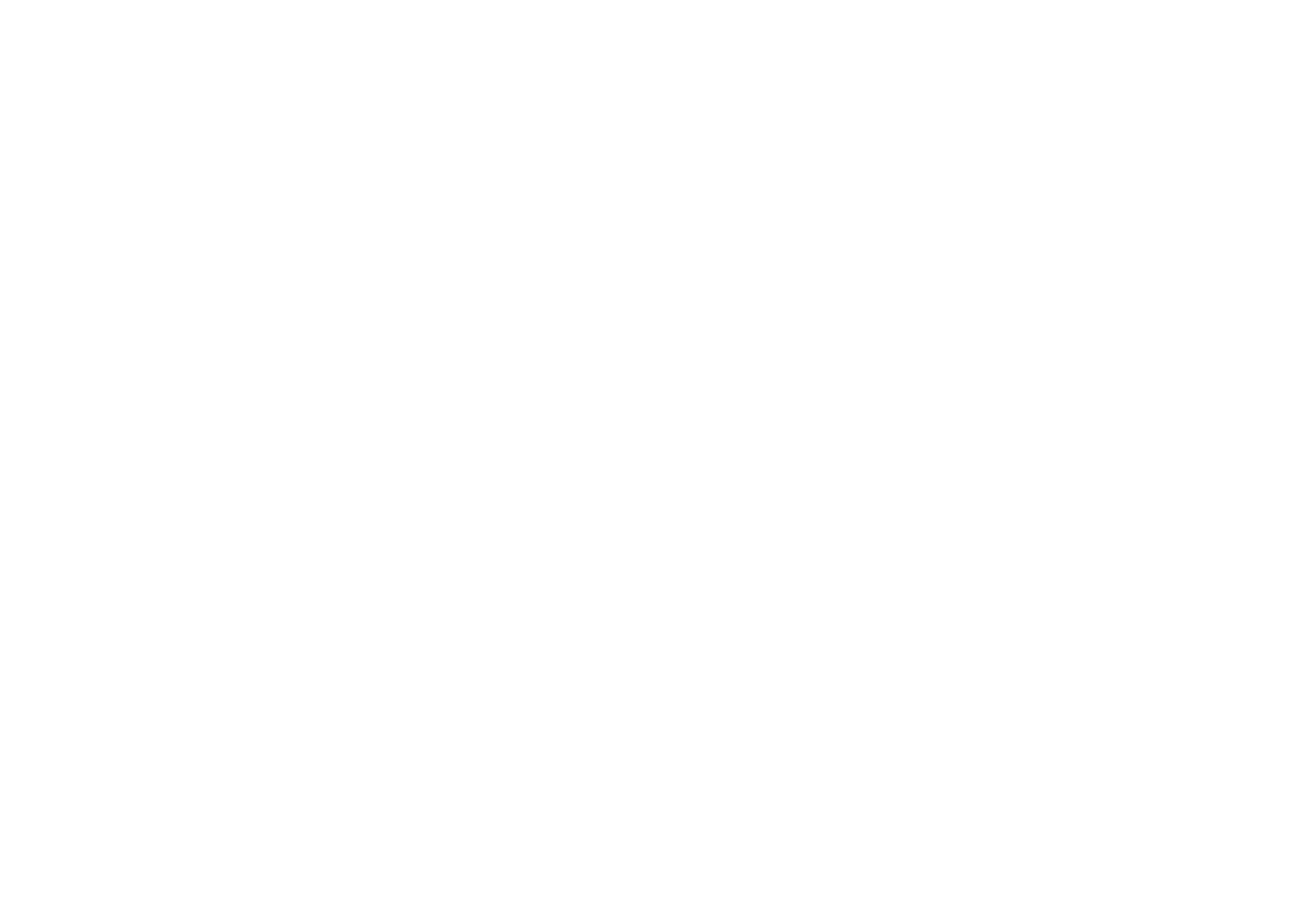 Life Practical
