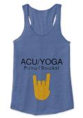 acuyogapunctrocksfront.png