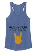 acuyogapunctrocksfront - Copy.png