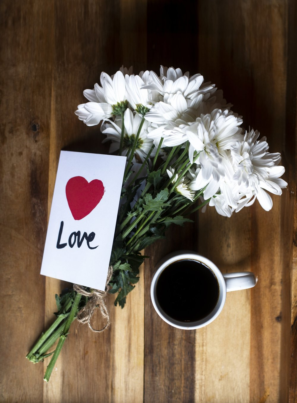 morning-love-greeting_4460x4460.jpg