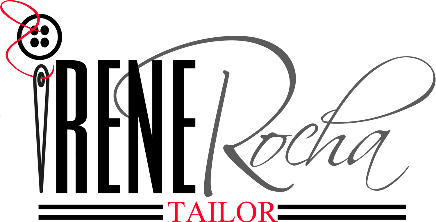 Irene Rocha Tailor| Bridal | Best Dress & Suits Sewing & Alterations in Danbury CT | New York City NY | NJ | PA