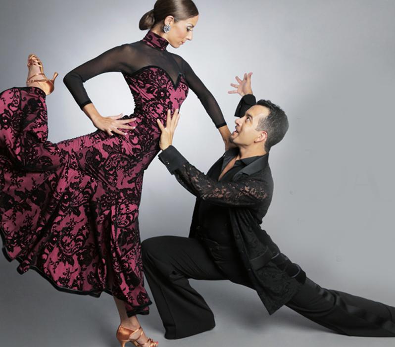 DANCEWEAR.jpg