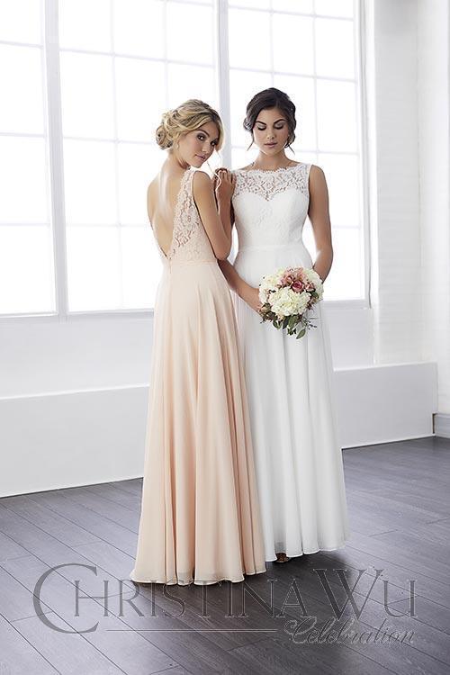 22813 - Bridesmaids Dresses -  IreneRocha.com