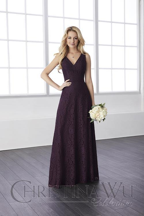 22817 - Bridesmaids Dresses -  IreneRocha.com