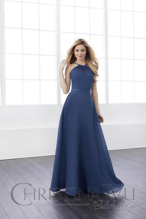 22824 - Bridesmaids Dresses -  IreneRocha.com