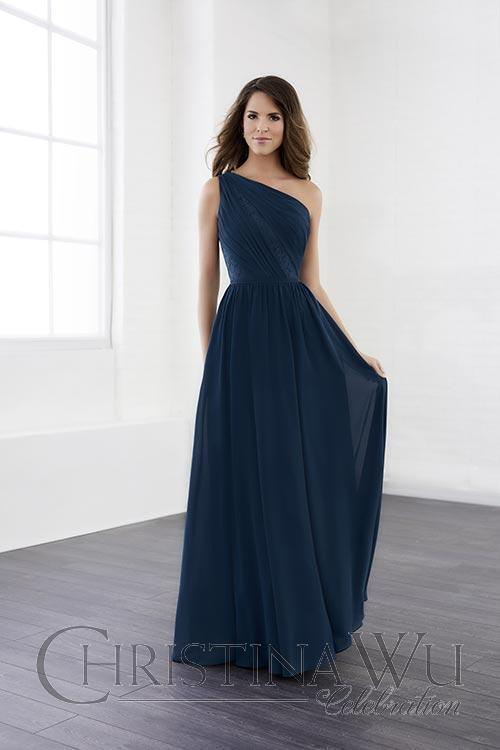 22826 - Bridesmaids Dresses -  IreneRocha.com