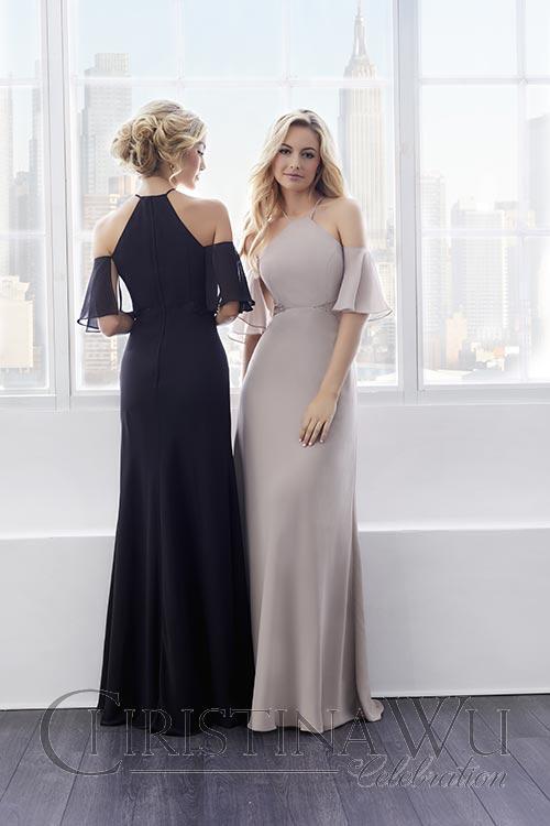 22829 - Bridesmaids Dresses -  IreneRocha.com
