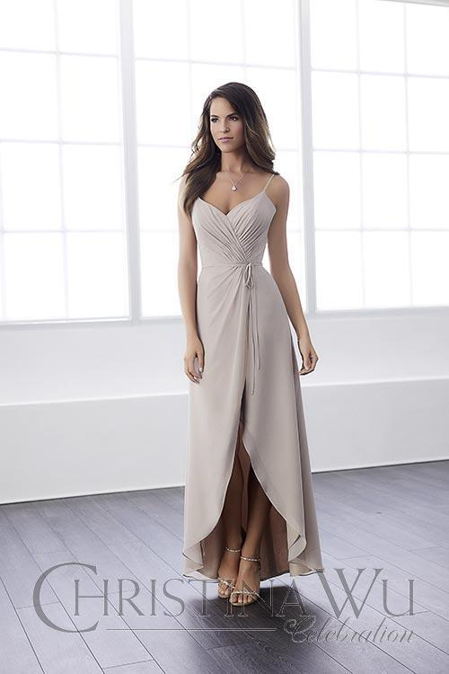 22808 - Bridesmaids Dresses -  IreneRocha.com