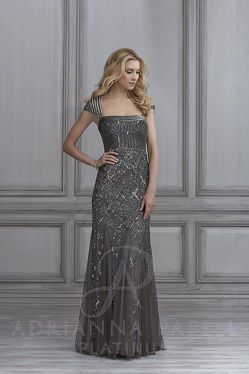 40103 - Bridesmaids Dresses - IreneRocha.com