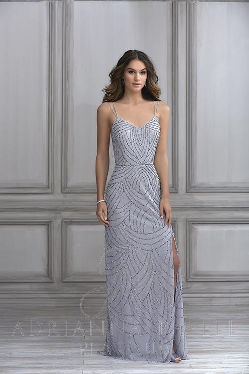 40116 - Bridesmaids Dresses - IreneRocha.com