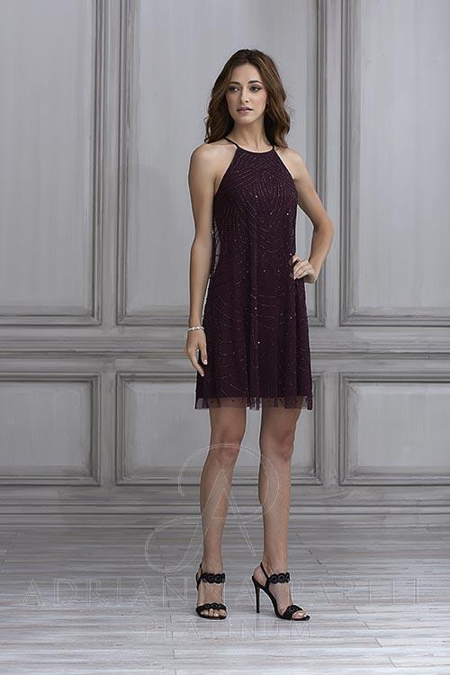 40125 - Bridesmaids Dresses - IreneRocha.com