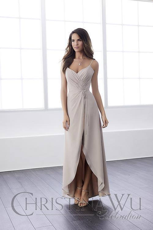 22808 - BRIDESMAIDS - DRESSER - IreneRocha.com