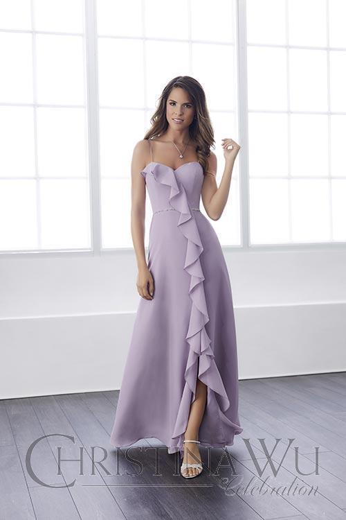 22814 - BRIDESMAIDS - DRESSER - IreneRocha.com