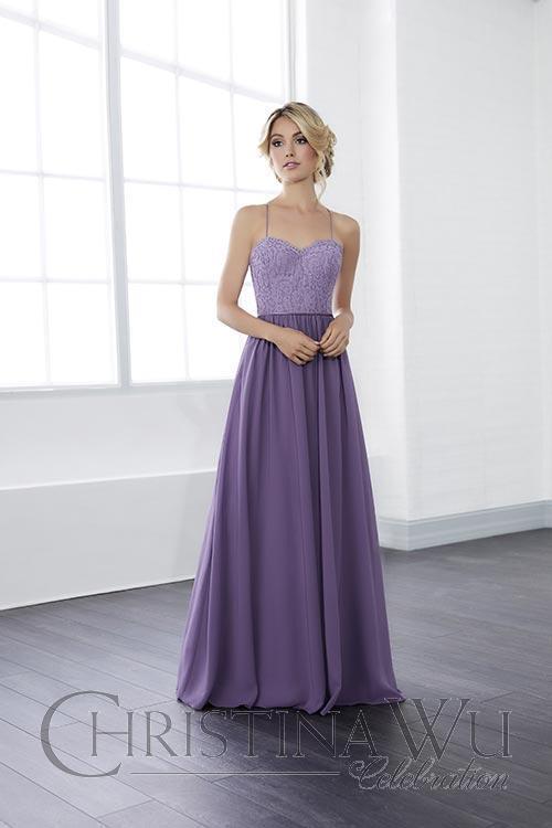 22815 - BRIDESMAIDS - DRESSER - IreneRocha.com