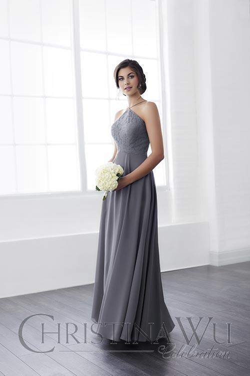 22828 - BRIDESMAIDS - DRESSER - IreneRocha.com